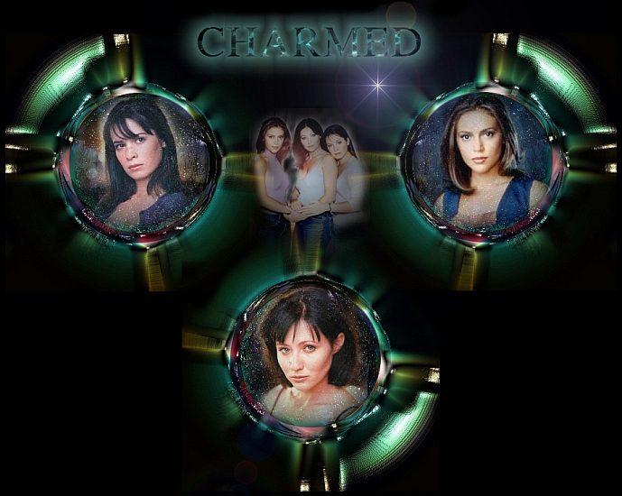 charmed1.jpg